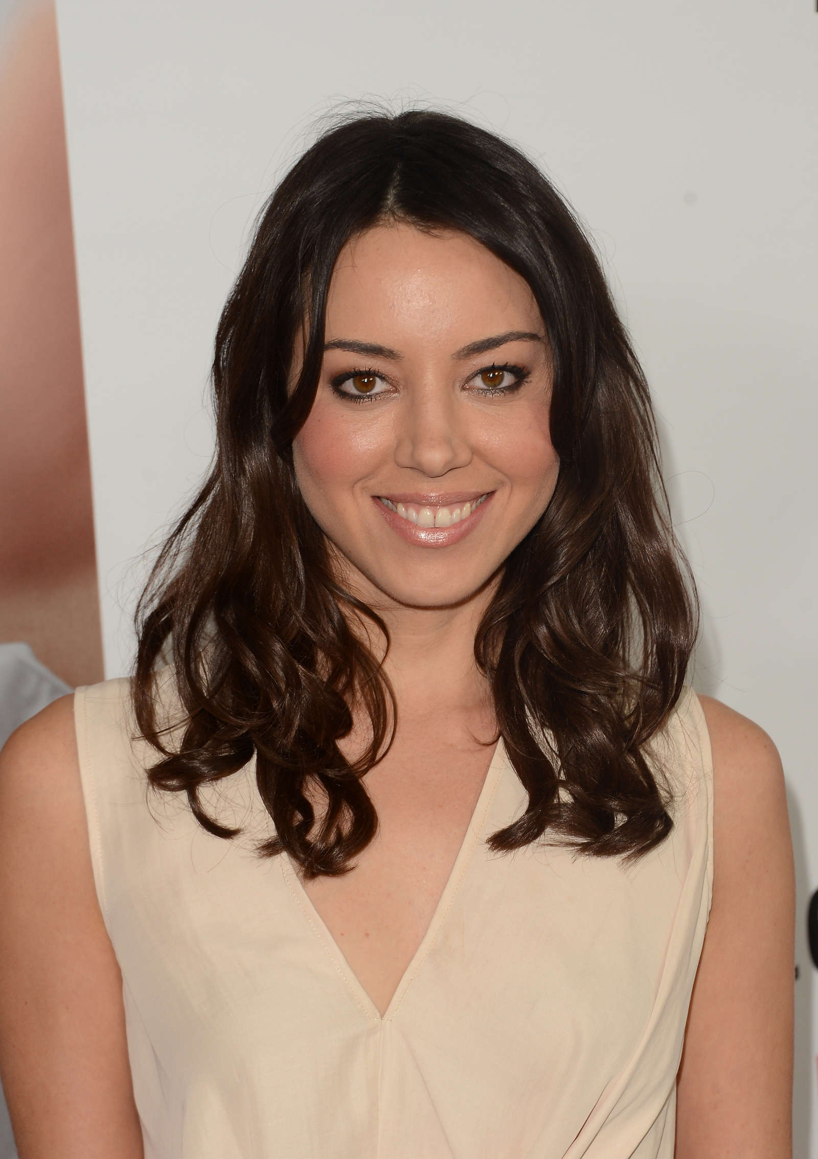 image Aubrey plaza ned rifle