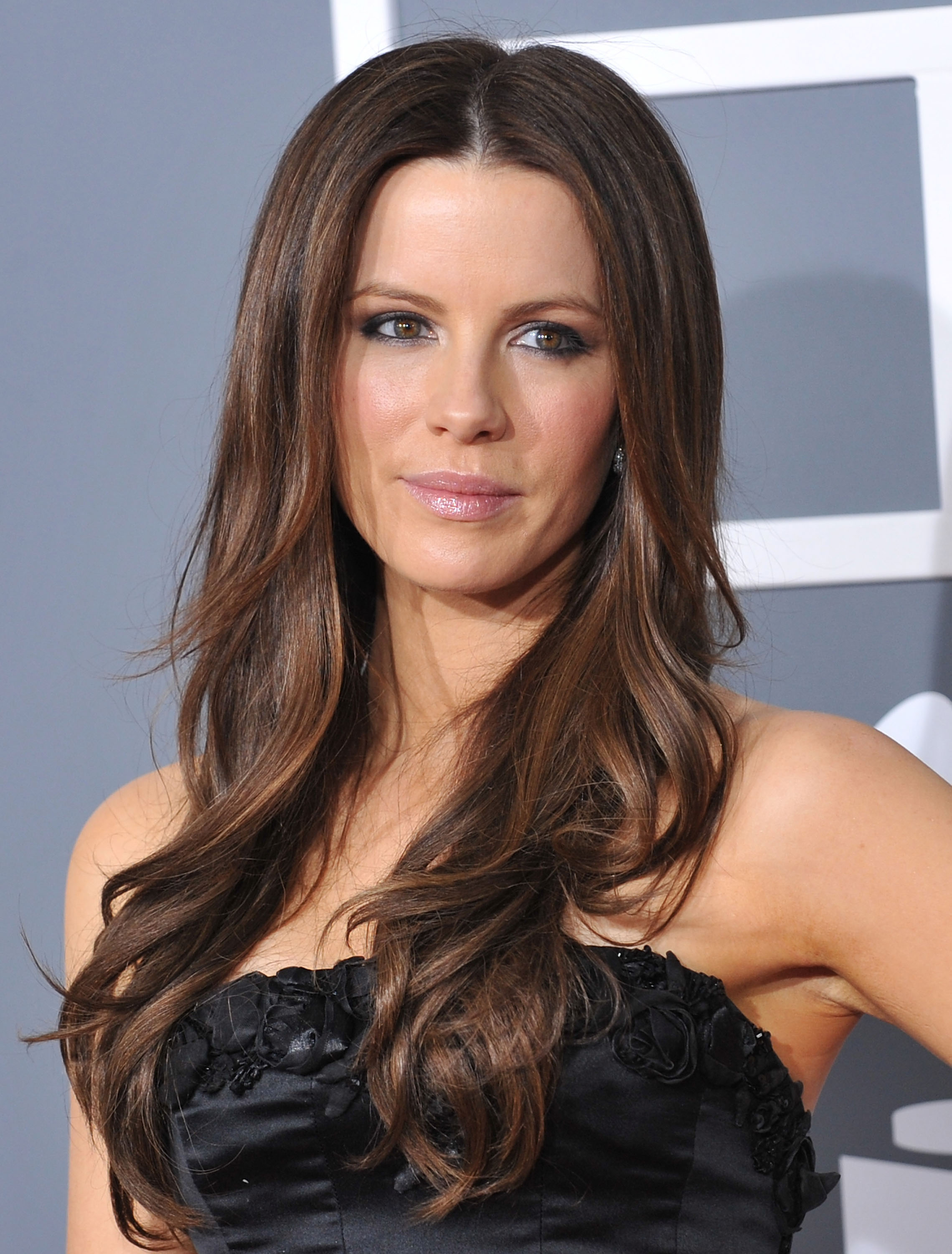 Kate Beckinsale has officially Kate Beckinsale