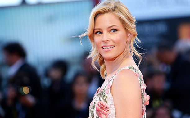 elizabeth banks films