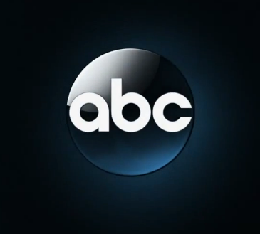 Abc_new_logo