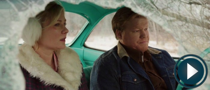 Fargo-Season-2-trailer