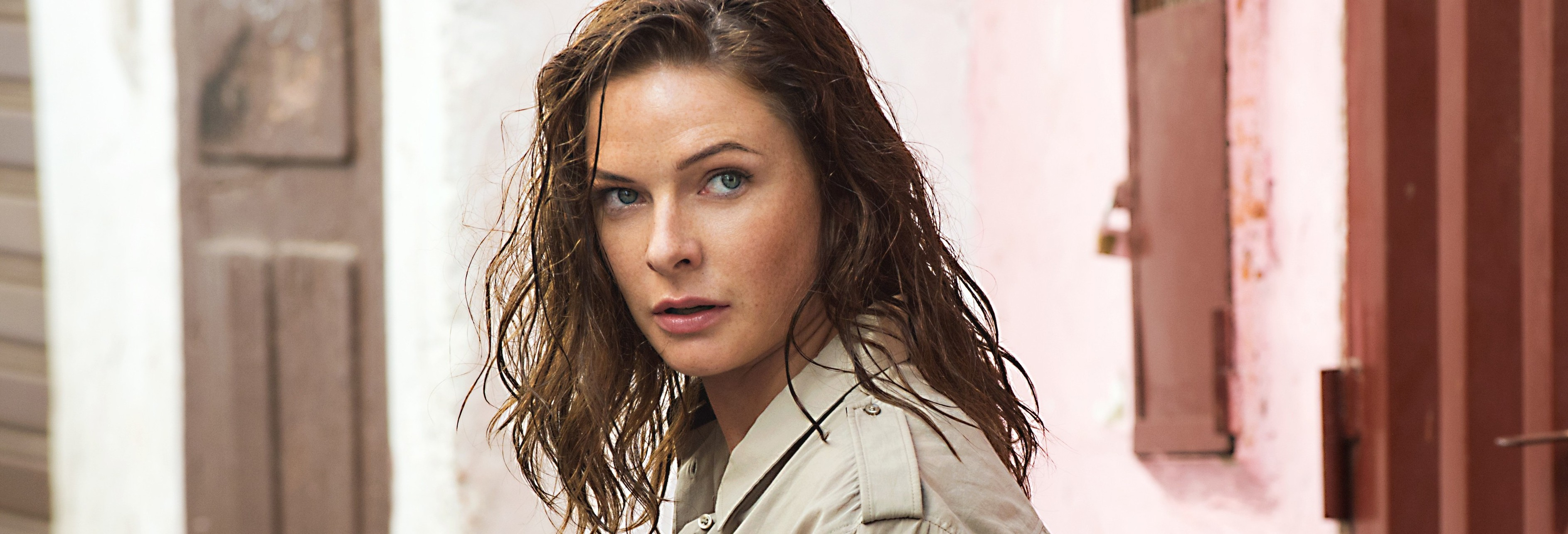 mission_impossible_rogue_nation-girl-image-rebecca_ferguson-3840x2400
