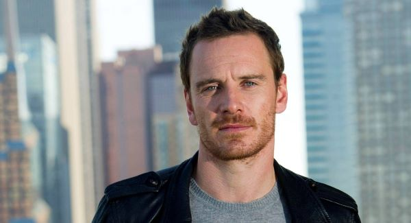 MichaelFassbender2011Handsome_large