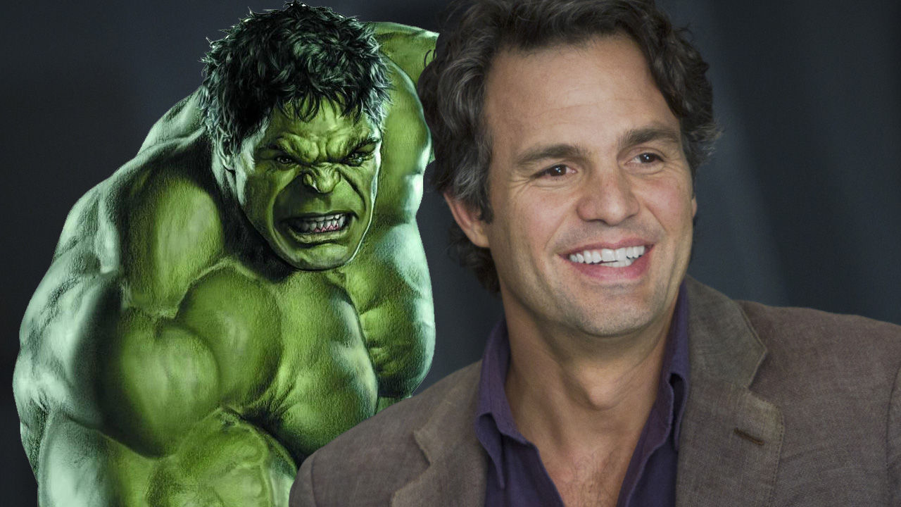 Mark-Ruffalo-Hulk-Movie-Potential