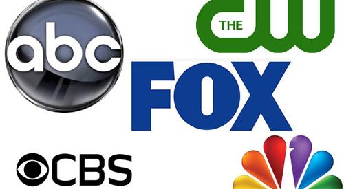 TV-logos1