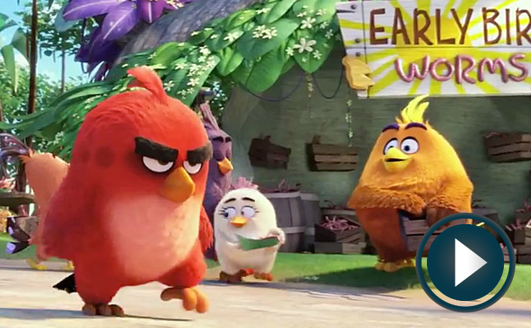 angry-birds-social play