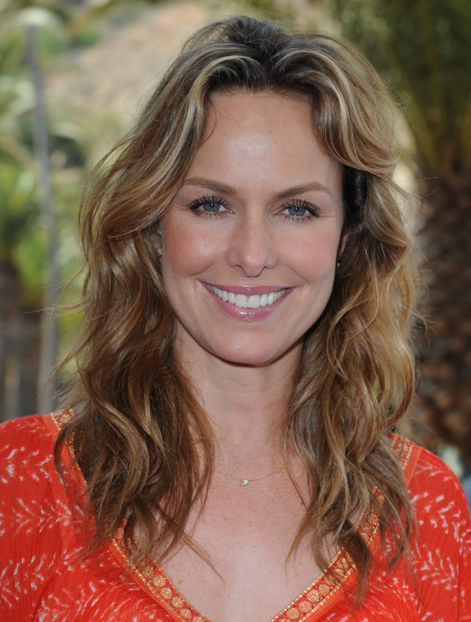 image gallery melora hardin thriller cruel hearts adds melora hardin the tracking 933