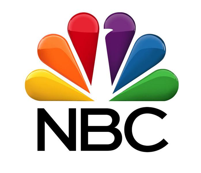 nbc-ratings-slide-e1431383249674