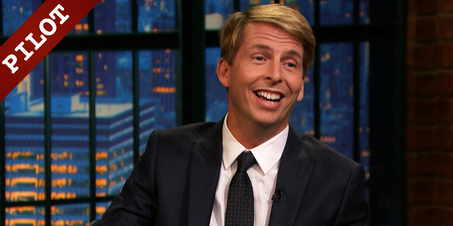 Jack-McBrayer-tag