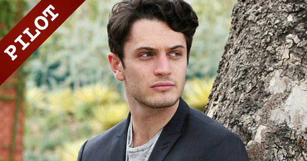 colinwoodell-tag