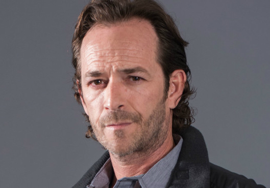 luke-perry-featured-574x370-1433453215