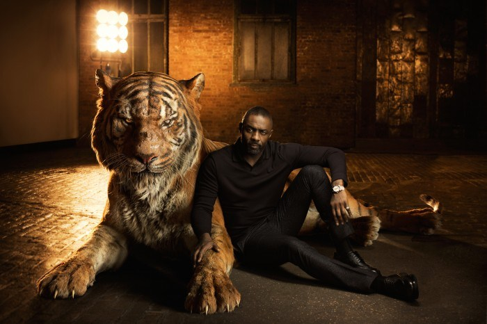 The-Jungle-Book-Special-Shoot_SHERE-KHAN-700x466