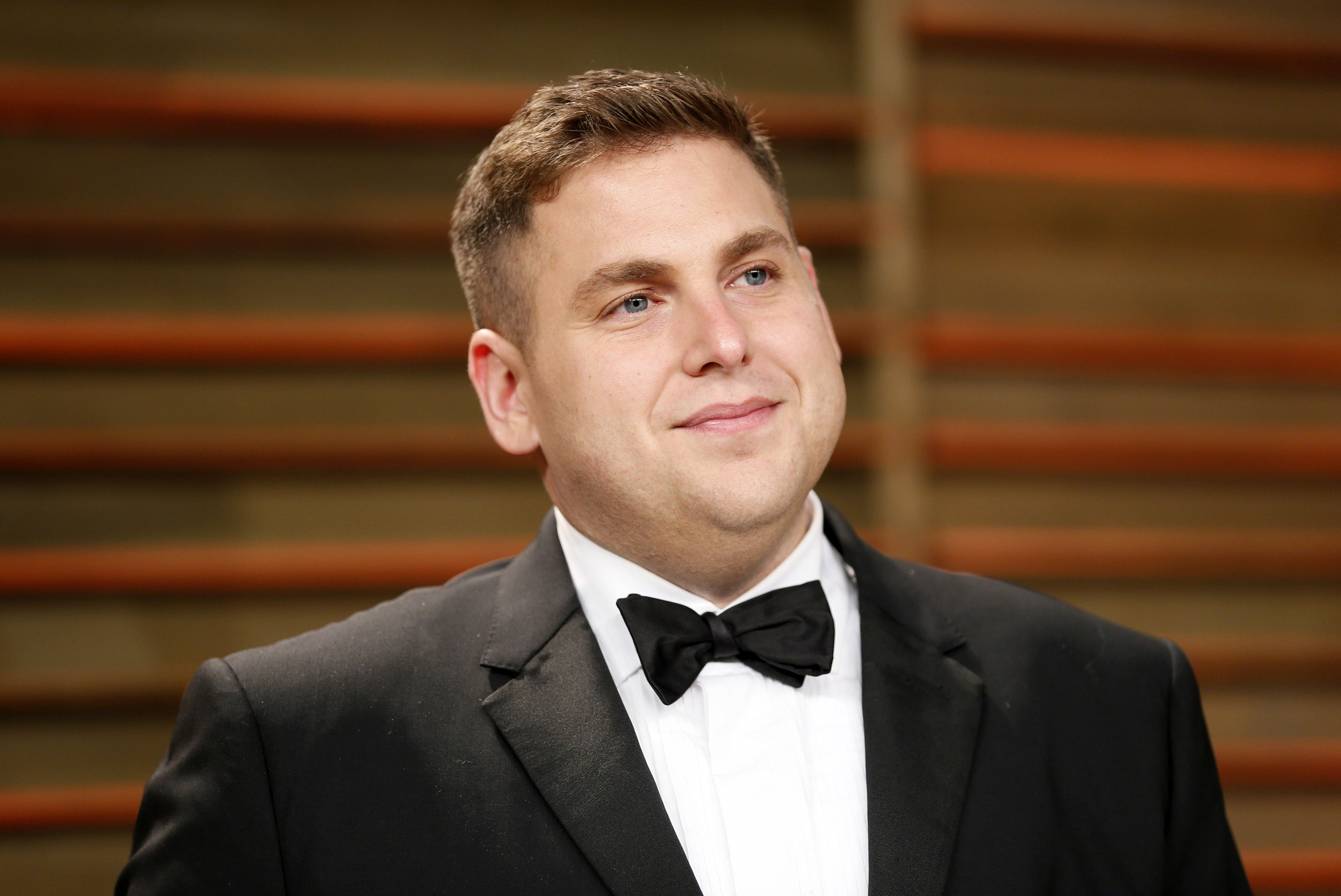 jonah hill tux reuters
