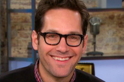 paul rudd glasses cropped