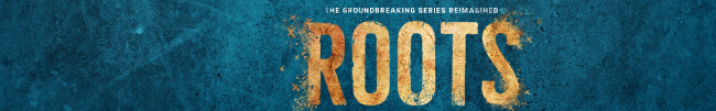 Roots Banner