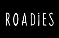 Roadies Excerpt