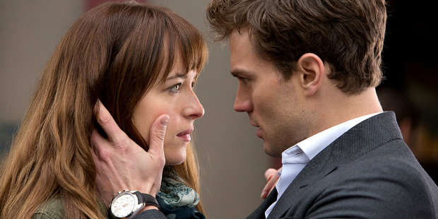 fifty shades cropped
