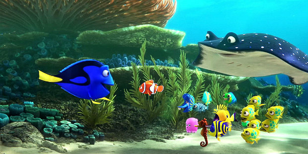 finding dory cropped
