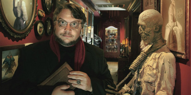 Guillermo-Del-Toro-Creepy