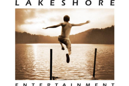 lakeshore-entertainment-logo