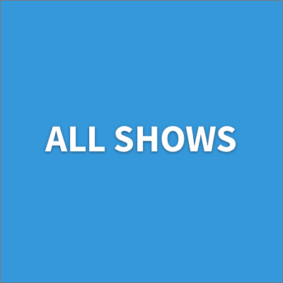All Shows