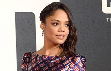 tessa thompson excerpt