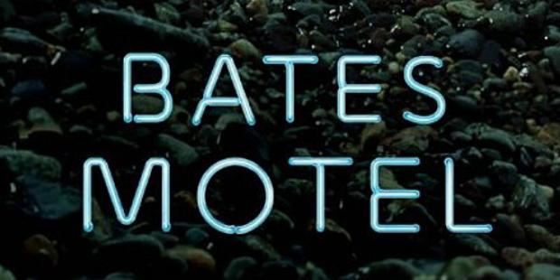 bates motel banner
