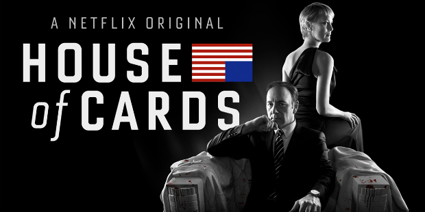 house of cards excerpt