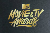 mtv movie awards excerpt
