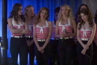 Pitch Perfect 3 Excerpt