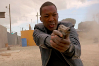 24 legacy small