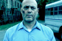 Vince Vaughn Cell Block 99