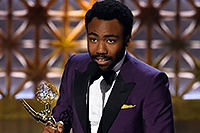 donald glover emmy small