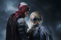 titans-hawk-dove-1024x872