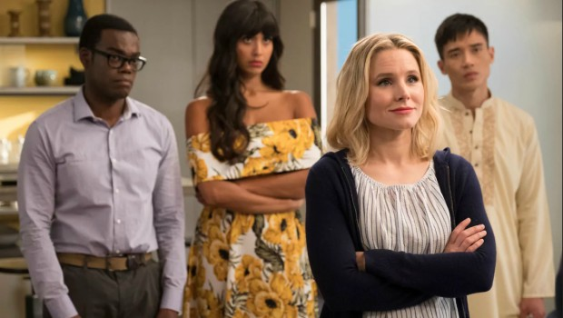 top10-thegoodplace