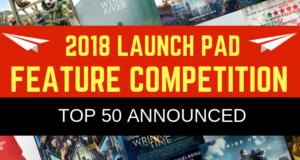 2018 LPFC Top 50 TB Excerpt